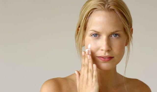 cliomakeup-skincare-con-vitamine-ragazzare-retinolo-pelle-grassa