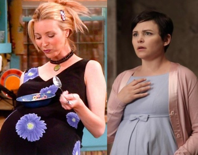 cliomakeup-gravidanze-protagoniste-serie-tv-1-copertina