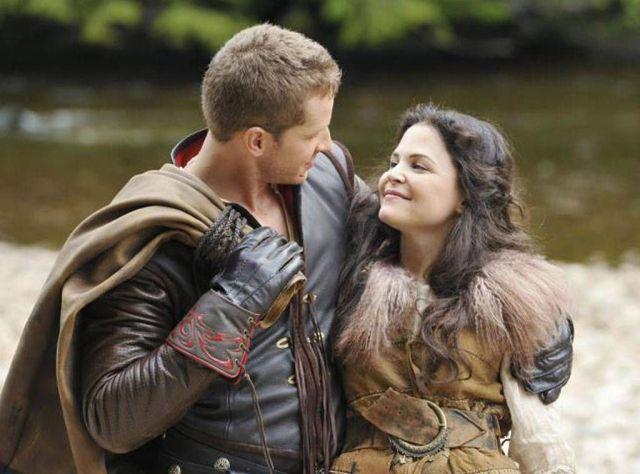 cliomakeup-gravidanze-protagoniste-serie-tv-7-once-upon-a-time