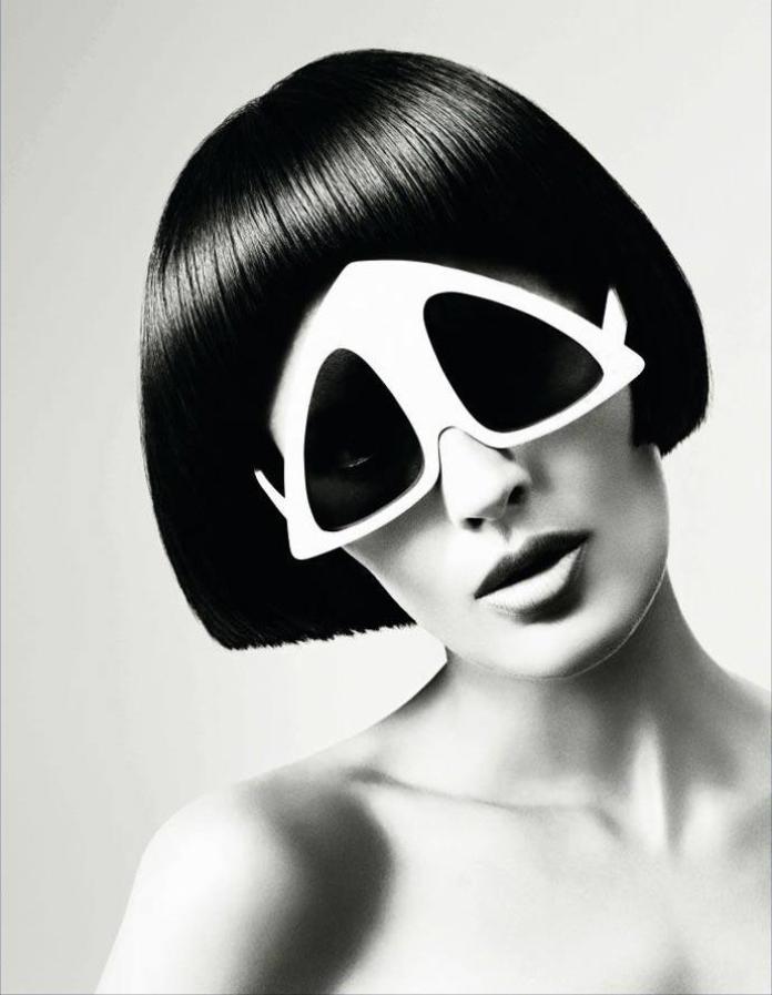 cliomakeup-glass-hair-8-anni-60