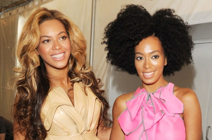 ClioMakeUp-movimento-nappy-22-beyonce-solange-knowles.jpg