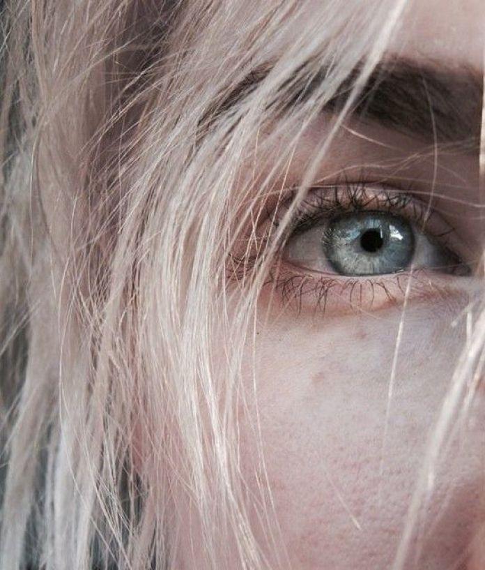 cliomakeup-come-truccare-occhi-grigi-2-iride