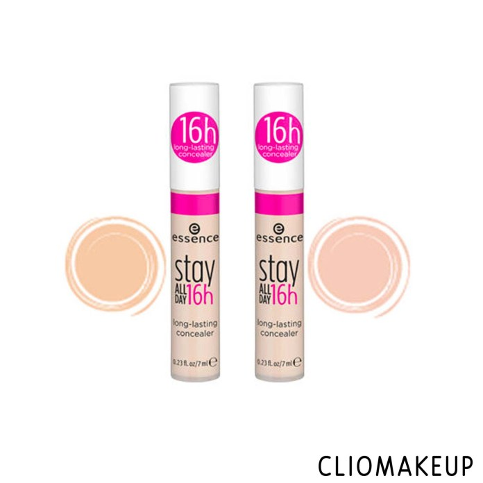 cliomakeup-recensione-correttore-essence-stay-all-day-16h-waterproof-3