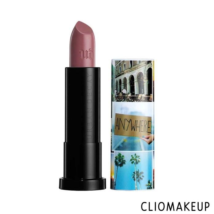 cliomakeup-recensione-rossetto-urban-decay-vice-born-to-run-lipstick-1