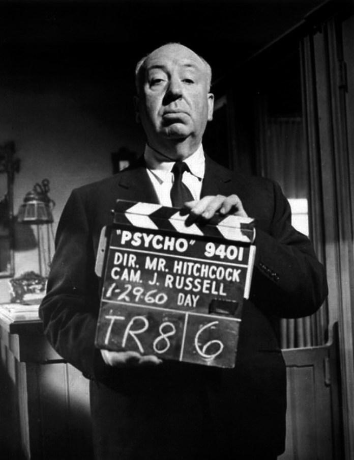 cliomakeup-migliori-film-iconici-problemi-11-psycho