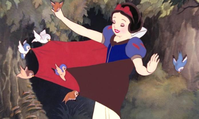 cliomakeup-migliori-film-iconici-problemi-13-biancaneve