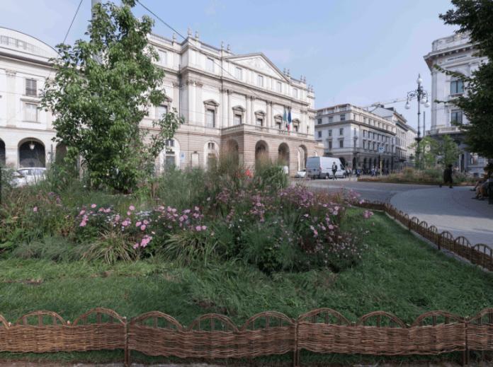 cliomakeup-green-carpet-fashion-awards-2-piazza-alla-scala