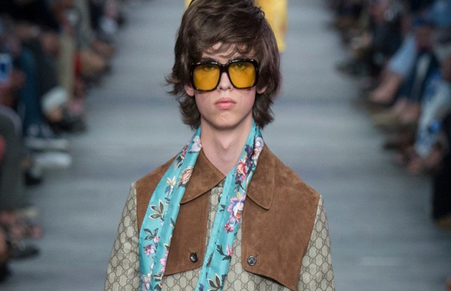 cliomakeup-green-carpet-fashion-awards-6-gucci