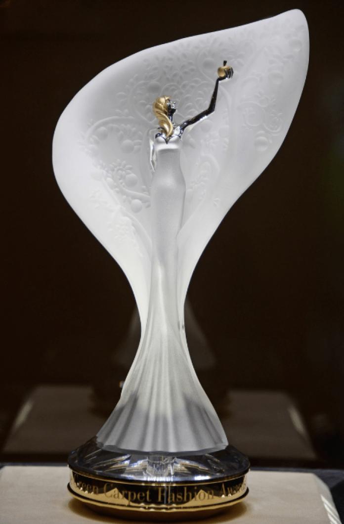 cliomakeup-green-carpet-fashion-awards-7-premio
