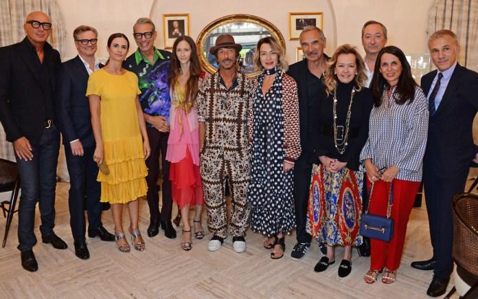 cliomakeup-green-carpet-fashion-awards-8-venezia
