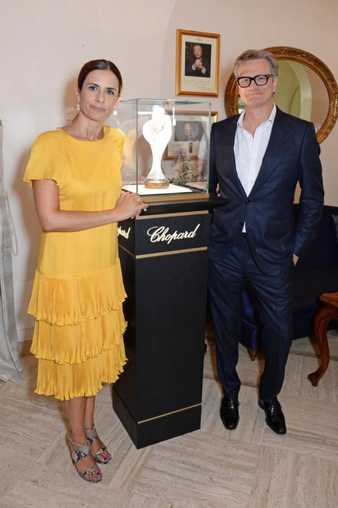cliomakeup-green-carpet-fashion-awards-9-livia-firth