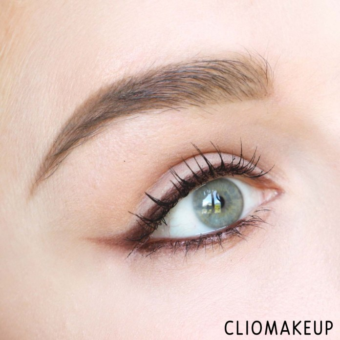 cliomakeup-recensione-crema-sopracciglia-wycon-just-my-brow-14