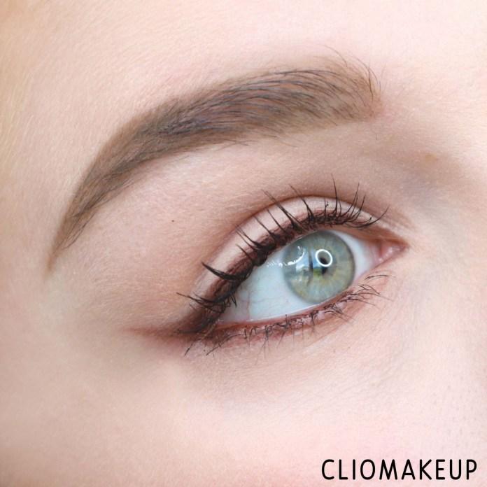 cliomakeup-recensione-crema-sopracciglia-wycon-just-my-brow-15