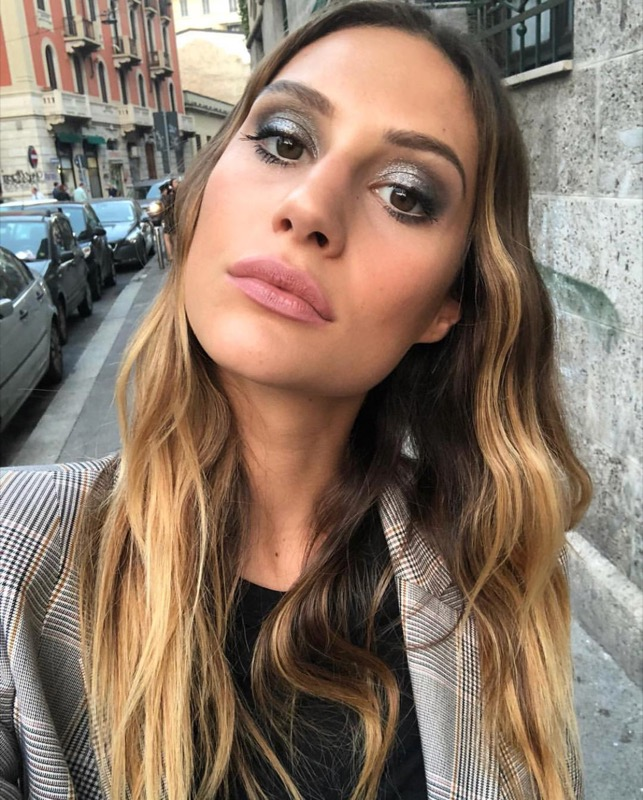 ClioMakeUp-milano-fashion-week-2018-beauty-look-4-beatrice-valli.jpg