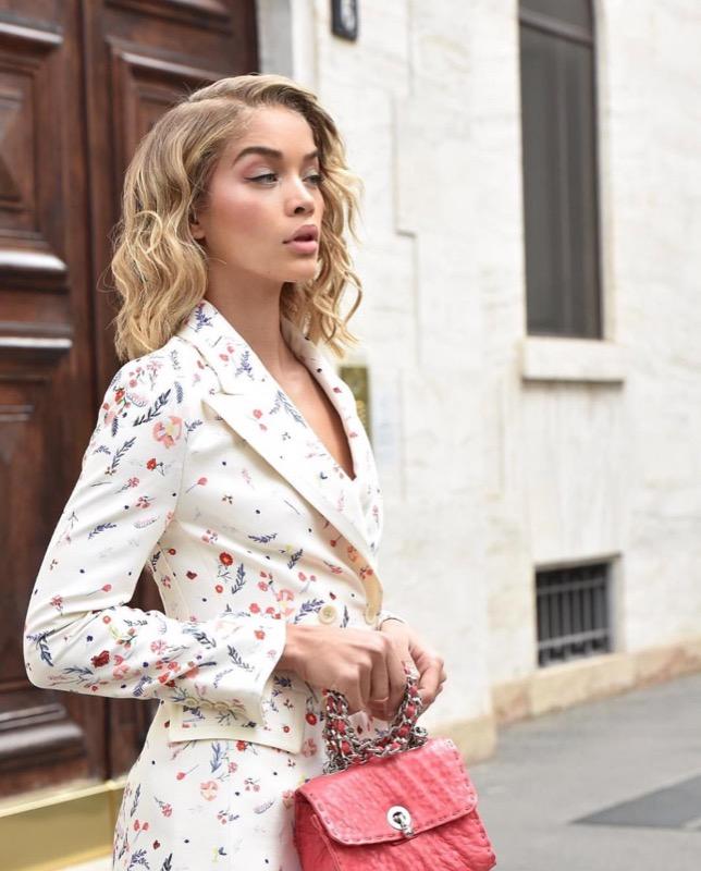 ClioMakeUp-milano-fashion-week-2018-beauty-look-11-jasmine-sanders.jpg