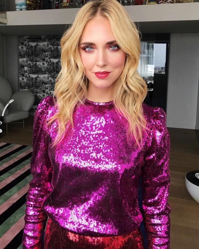 ClioMakeUp-milano-fashion-week-2018-beauty-look-12-chiara-ferragni-pomellato.jpg
