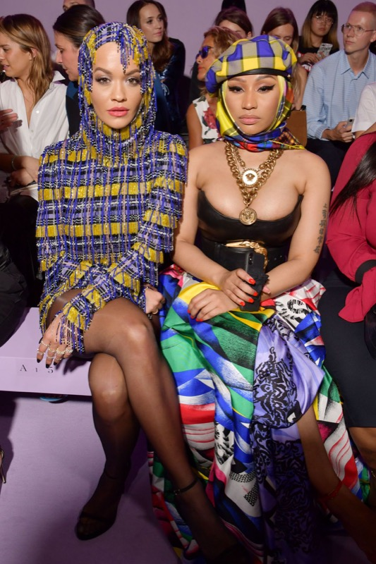 ClioMakeUp-milano-fashion-week-2018-beauty-look-22-rita-ora-nicki-minaj.jpg