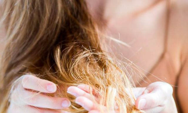 cliomakeup-come-scegliere-balsamo-15-capelli-danneggiati