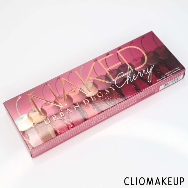cliomakeup-recensione-palette-urban-decay-naked-cherry-2