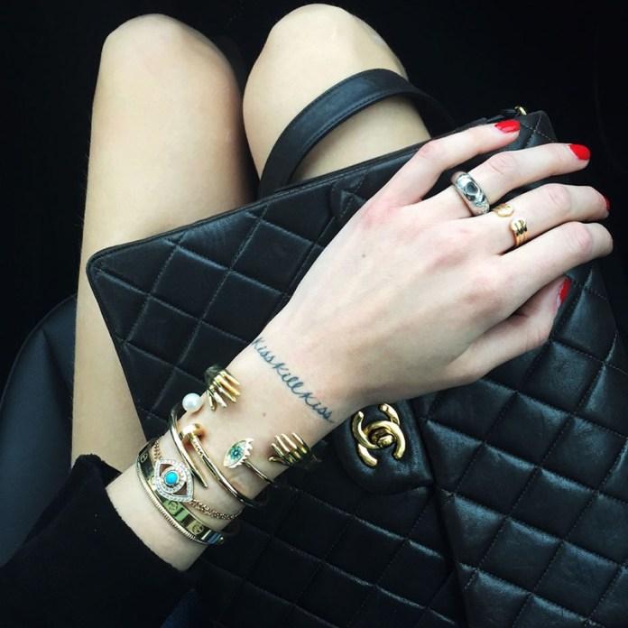 cliomakeup-mini-tattoo-trend-4-ferragni