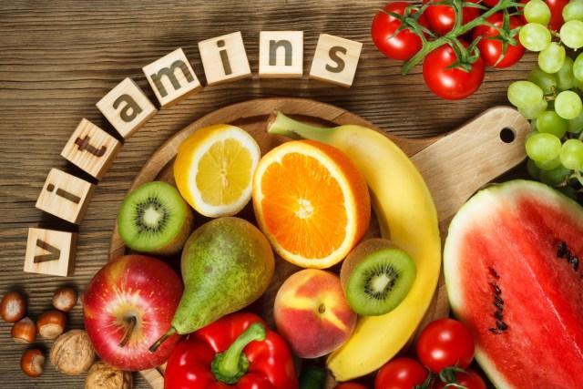 cliomakeup-vitamine-vitamins-1