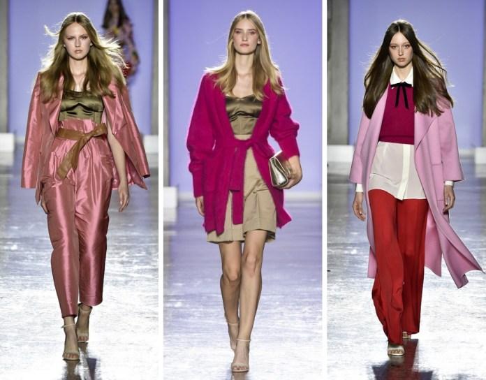 cliomakeup-90-anni-luisa-spagnoli-19-milano-fashion-week