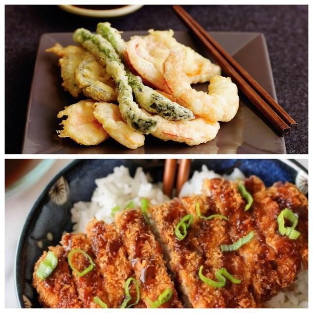 cliomakeup-sushiingrassare-tempure-4