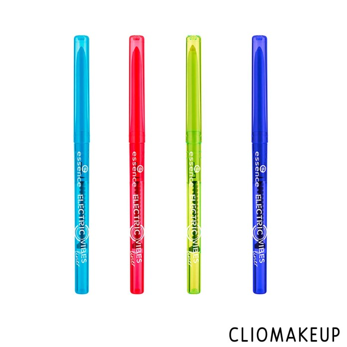 cliomakeup-recensione-matite-essence-electric-vibes-liner-3