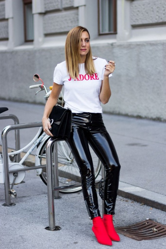 ClioMakeUp-fashion-vinile-trend-consigli-come-indossarlo-must-have-6