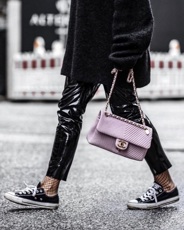 ClioMakeUp-fashion-vinile-trend-consigli-come-indossarlo-must-have-7