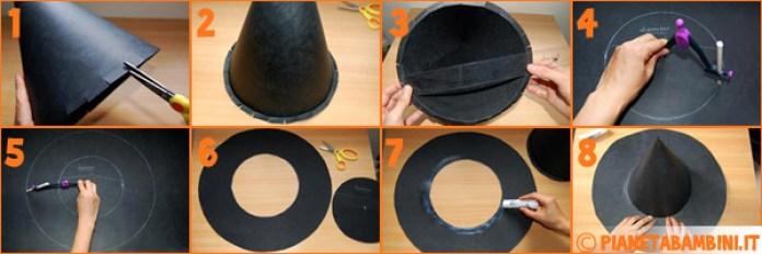 cliomakeup-idee-halloween-diy-cappello-strega