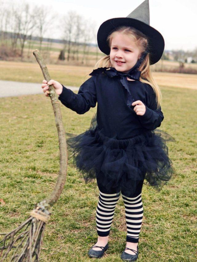 cliomakeup-idee-halloween-diy-bimba-vestita-da-strega