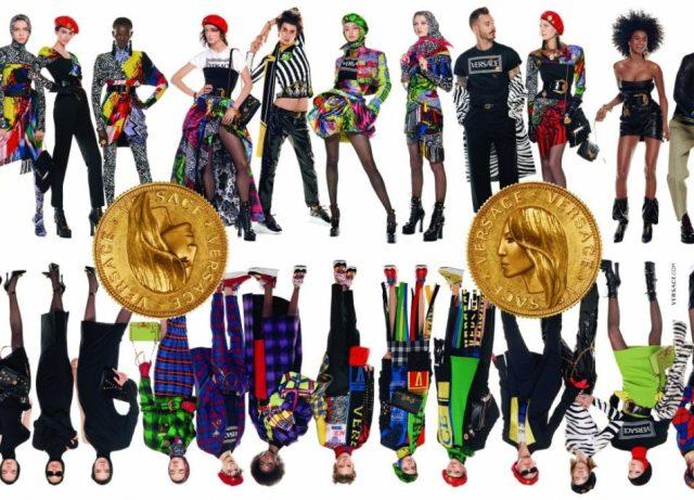cliomakeup-marchi-moda-passati.estero-10-campagna-pubblicitaria