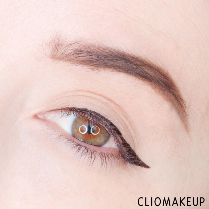 cliomakeup-recensione-eyeliner-l'oreal-havana-camila-cabello-flash-liner-9