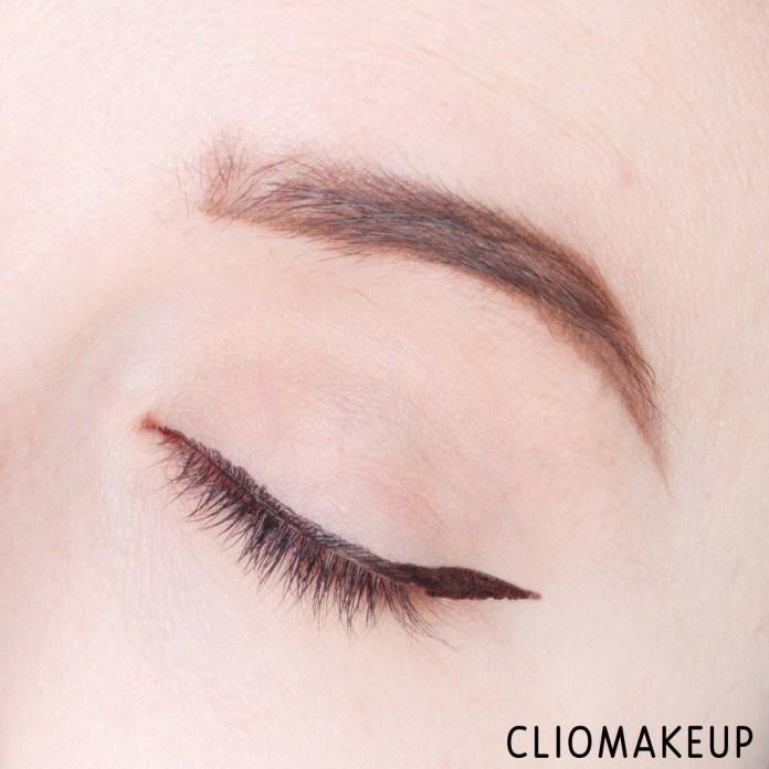 cliomakeup-recensione-eyeliner-l'oreal-havana-camila-cabello-flash-liner-10