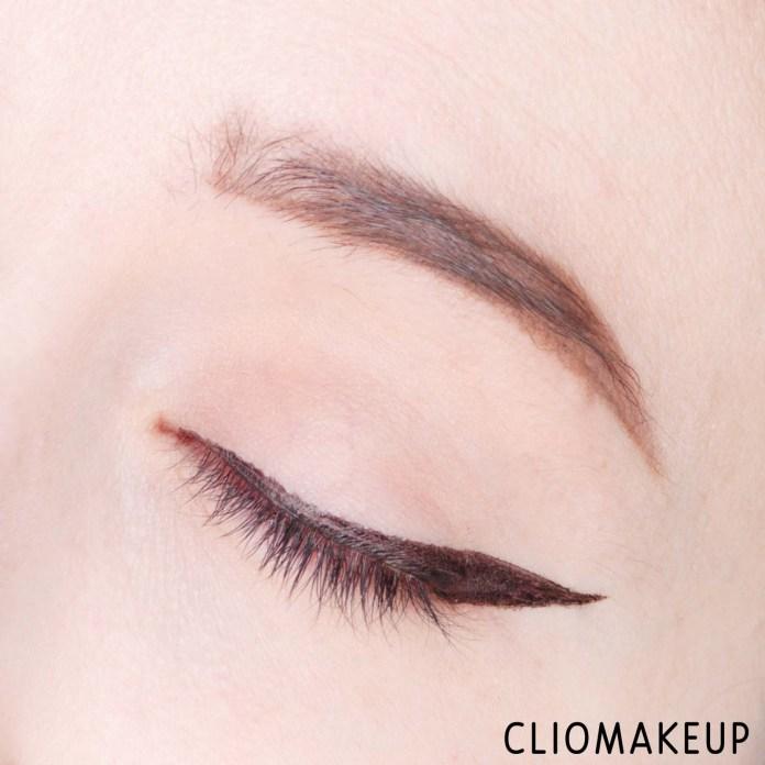cliomakeup-recensione-eyeliner-l'oreal-havana-camila-cabello-flash-liner-13