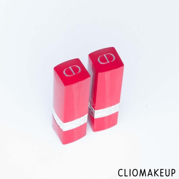 cliomakeup-recensione-rossetti-dior-ultra-rouge-hydra-lipstick-4