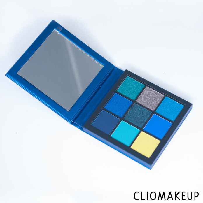 cliomakeup-recensione-palette-huda-beauty-sapphire-obsessions-palette-4