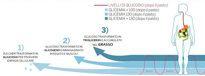 cliomakeup-4-veleni-bianchi-zucchero-glicemia-6
