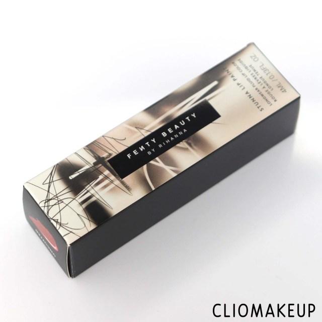 cliomakeup-recensione-rossetti-liquidi-fenty-beauty-stunna-lip-paint-uncuffed-2