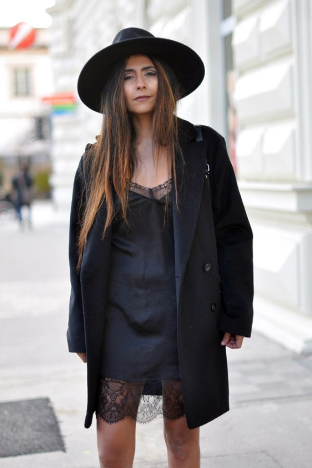 cliomakeup-tendenze-pigiami-autunno-2018-8-slip-dress