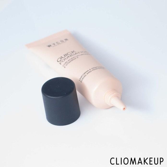 cliomakeup-recensione-fondotinta-wycon-quick-foundation-fluid-foundation-5