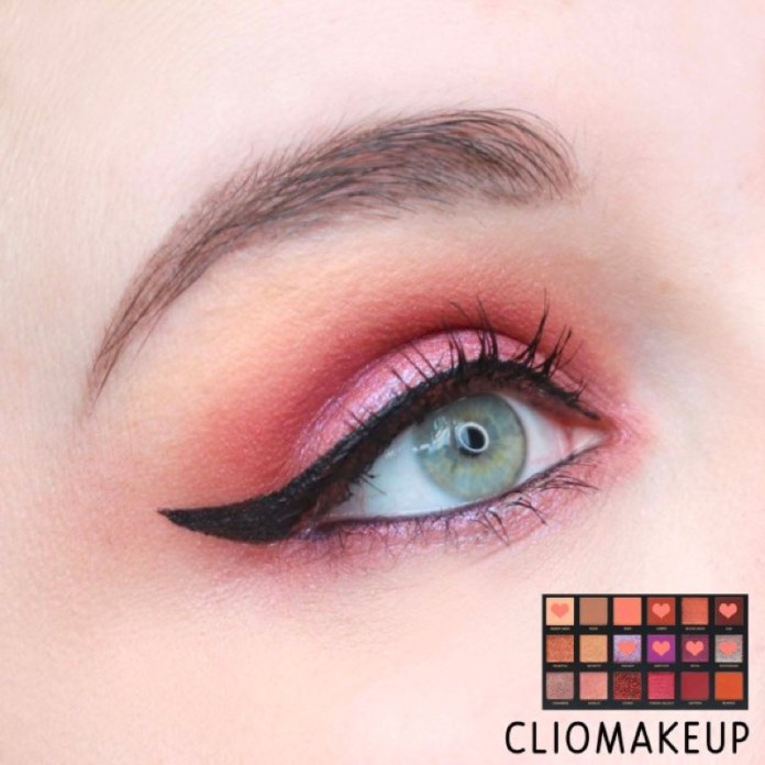ClioMakeUp-beauty-makeup-sera-smokey-labbra-wow-4