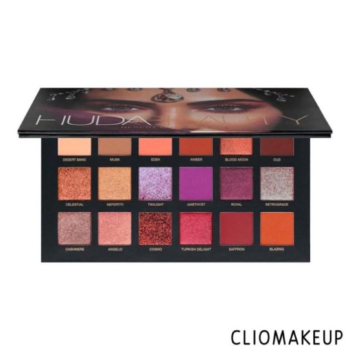 ClioMakeUp-beauty-makeup-sera-smokey-labbra-wow-6
