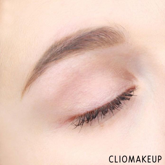 cliomakeup-recensione-mascara-essence-volume-hero-mascara-waterproof-14