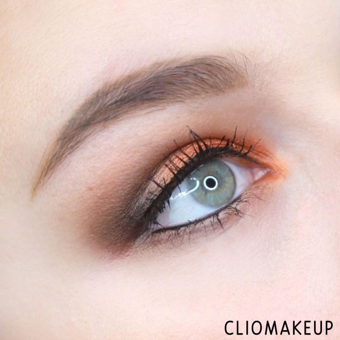 cliomakeup-recensione-mascara-essence-volume-hero-mascara-waterproof-16