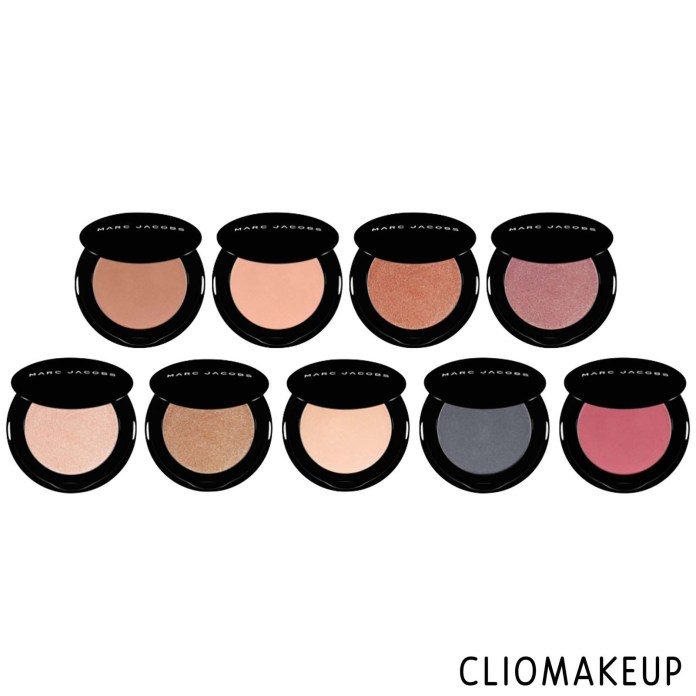 cliomakeup-recensione-ombretti-marc-jacobs-omega-shadow-3