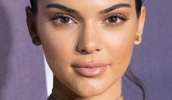 cliomakeup-skincare.autunno-7-acne-star