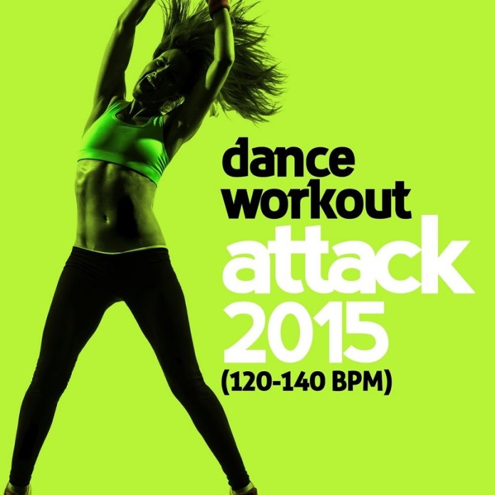cliomakeup-allenarsi-musica-workout-8
