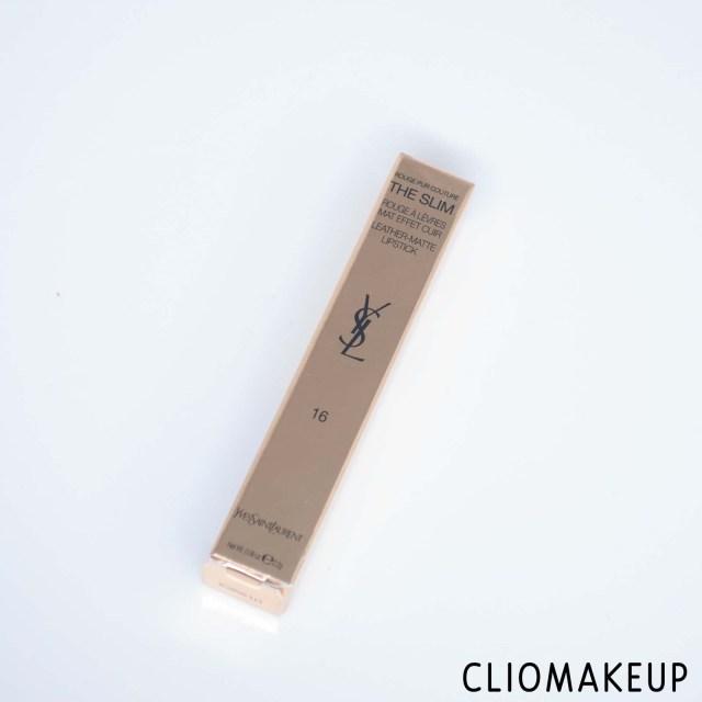 cliomakeup-recensione-rossetto-ysl-the-slim-leather-matte-lipstick-2